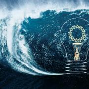 Что такое гидроэнергетика